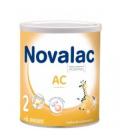 Kojenecká výživa AC Novalac