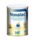 Kojenecká výživa NF Novalac