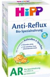 Kojenecké mléko AR Bio Hipp