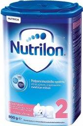 Kojenecké mléko Good Night Nutrilon
