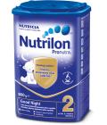 Kojenecké mléko Good Night Pronutra Nutrilon