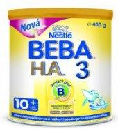 Výživa mléčná H.A. Beba Nestlé
