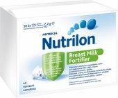 Kojenecké mléko Nutrilon Breast Milk Fortifier