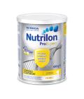Kojenecké mléko Omneo Comfort Nutrilon