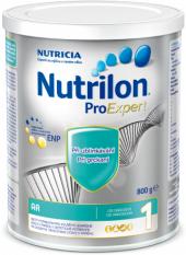 Kojenecké mléko Pro Expert Nutrilon