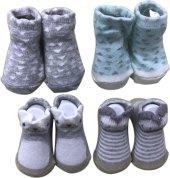 Kojenecké ponožky My baby Lou
