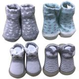 Kojenecké ponožky My baby