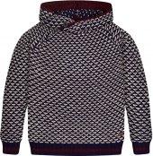 Kojenecký chlapecký svetr Cherokee
