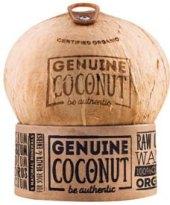 Kokos Genuine Coconut