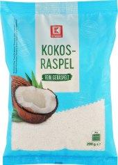 Kokos strouhaný K-Classic