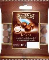 Kokos v čokoládě Dr. Ensa