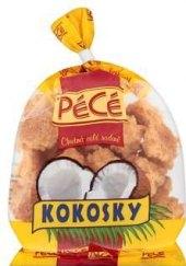 Kokosky PéCé