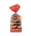 Kokosky s čokoládou Krombach