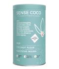 Kokosová mouka Sense Coco