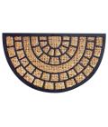 Kokosová rohožka Toro