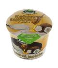 Kokosová tapioka bez lepku Kalma