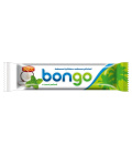 Tyčinka kokosová Bongo