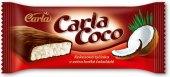 Tyčinka kokosová Carla