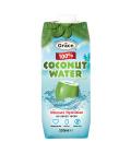 Kokosová voda 100% Grace