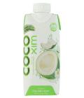 Kokosová voda Coco Xim