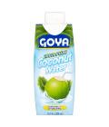 Kokosová voda Goya