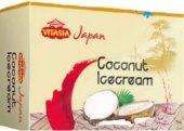 Zmrzlina kokosová Vitasia