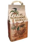 Kokosové brikety Top Gril