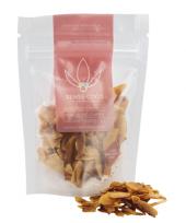 Kokosové chipsy bio Sense Coco