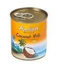 Kokosové mléko bio Amaizin