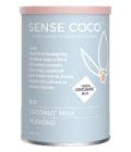 Kokosové mléko bio Sense Coco