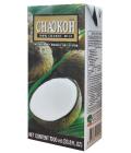 Kokosové mléko Chaokoh