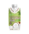 Kokosové mléko Coco Xim