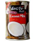 Kokosové mléko Exotic food
