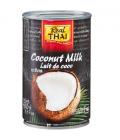 Kokosové mléko Real Thai