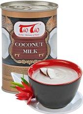 Kokosové mléko Tao Tao