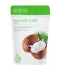 Kokosové sušené mléko The Coconut Company