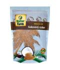 Kokosový cukr Natur Farm