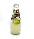 Kokosový nápoj Thai-Co