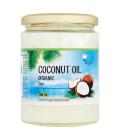 Kokosový olej bio Amrita