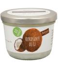 Kokosový olej bio Sefiros