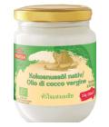 Kokosový olej Bio Vitasia
