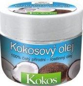 Kokosový olej Bione Cosmetics