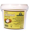 Kokosový olej Forte