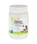 Kokosový olej bio Nature's Promise