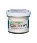 Kokosový olej bio Purity Vision