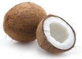 Kokosový ořech Abasto