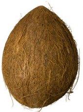 Kokosový ořech Čerozfrucht