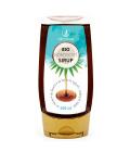 Kokosový sirup Allnature