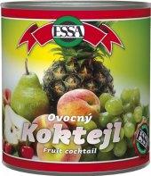 Koktejl ovocný Essa