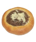 Koláč s náplní Varmužova pekárna